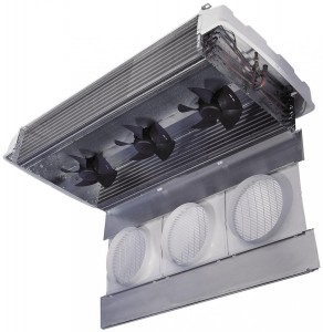 commercial-unit-coolers-8259-3600789(1)